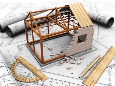 architektur als teilzeitstudiengang | nebenbei studieren, Innenarchitektur ideen