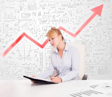 Wirtschaftswissenschaften/ WiWi als Teilzeitstudiengang