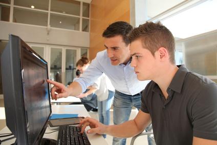 Teilzeitstudium an der Mediadesign Hochschule in München