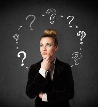 Ist ein duales Studium ohne Abitur möglich?