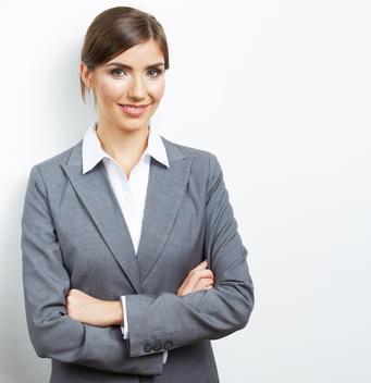 International Management bereitet auf Führungspositionen vor.