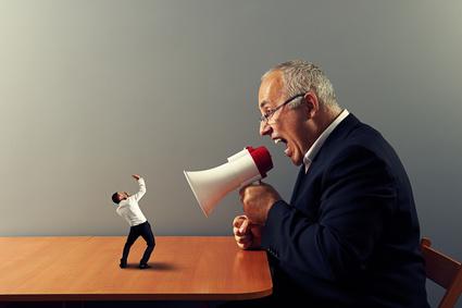 Den Chef von einem berufsbegleitenden Studium überzeugen
