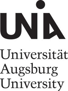 Die Uni Augsburg im Teilzeitstudium-Check