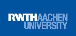 Die RWTH Aachen im Teilzeitstudium-Check