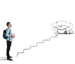 Erfolgreich nebenbei studieren – aber wie?