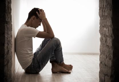 Trotz Depression studieren: Chance Teilzeitstudium