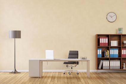 Häusliches Arbeitszimmer beim nebenberuflichen Studium steuerlich geltend machen