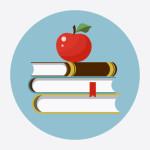 Berufsbegleitend das Abitur nachholen: Ratgeber