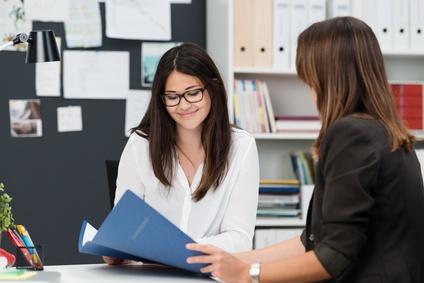 Personalmanagement ist ein wichtiger Erfolgsfaktor in Unternehmen.
