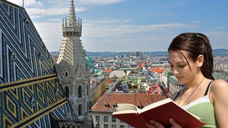 In Österreich berufsbegleitend studieren