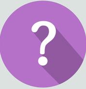 Teilzeitstudium FAQ