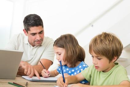 Kindheitspädagogik als Teilzeitstudiengang