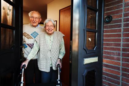 Pflegepädagogik wird in Zeiten einer alternden Gesellschaft immer wichtiger.