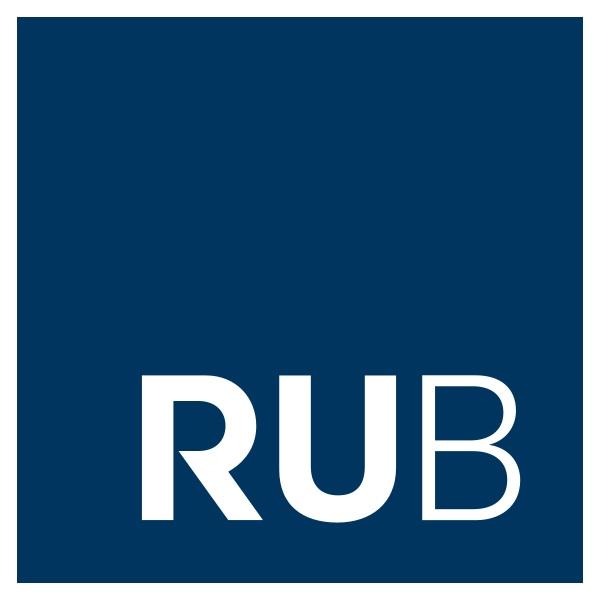 Ruhr Uni Bochum Logo