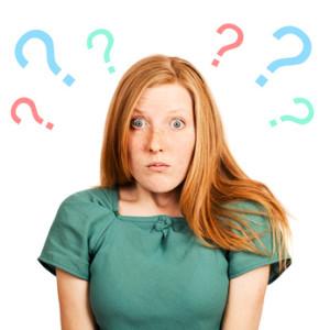 Vor der Entscheidung für ein Teilzeitstudium wuchern die Fragezeichen oft recht rasch.