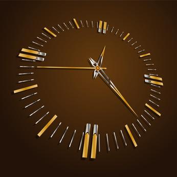 Zeit ist bei vielen Teilzeitstudierenden ein wertvolles Gut.