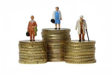 Zahlt man während des Teilzeitstudiums Sozialversicherungsbeiträge?