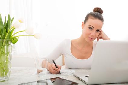 Voraussetzungen für ein berufsbegleitendes Studium