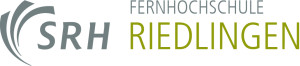 Die SRH Fernhochschule Riedlingen im Teilzeitstudium-Check