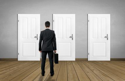 Die Auswahl an berufsbegleitenden Studiengängen ist groß...doch welche versprechen langfristige Perspektiven?