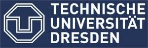 Die TU Dresden im Teilzeitstudium-Check