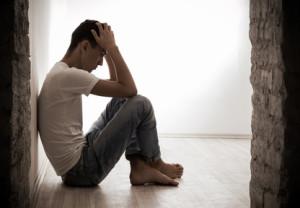 depression teilzeitstudium