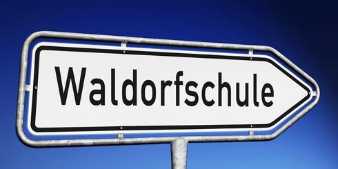 Berufsbegleitend zum Waldorflehrer: So gelingt es