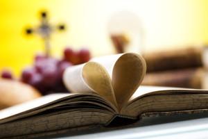 studium theologie