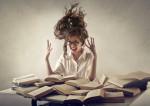 Vom Berufsbegleitenden Studium überfordert: Dem Burnout vorbeugen