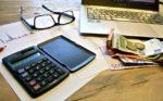 Berufsbegleitendes Fernstudium in der Steuererklärung