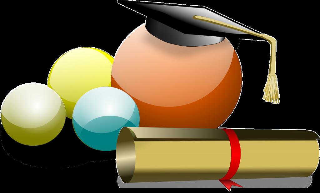 Berufsbegleitende PhD-Programme in D, A und CH: Ein Überblick ...
